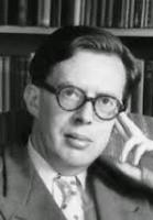 Robert Aickman