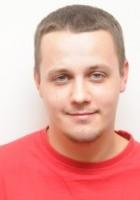 Maciej Taranek
