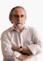 Wiesław Kępiński