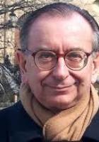 Francois Gondrand