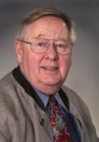Holger H. Herwig