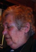 Krystyna Zienkiewicz