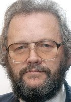 Piotr Załuski