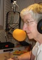 s. Ann Shields