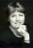Sally Worboyes
