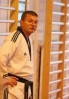 Dariusz Nowicki