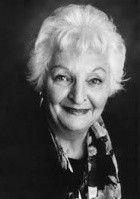 June Tate