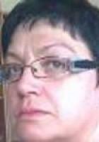 Beata Dołęgowska