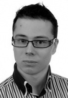 Jakub Pawełek