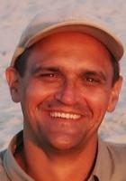 Zbigniew Ściubak