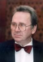 Leon Markiewicz