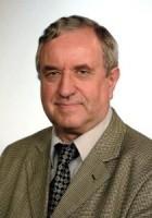 Zdzisław Puślecki