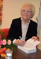 Wanda Majer-Pietraszak