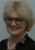 Elizabeth Pewsey