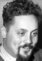 Alain Louis Bombard