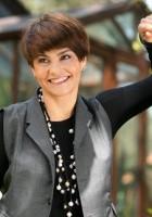 Agnieszka Kręglicka