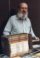 Dean McLaughlin