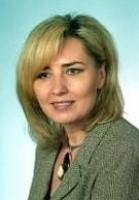 Małgorzata Falkiewicz-Szult