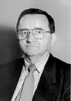 Władysław Jacher