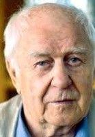 Jurij Byczkow