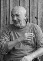 Robert Pucek