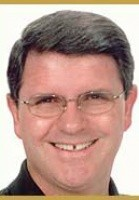 Mark Tabb