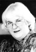 Barbara Thiering