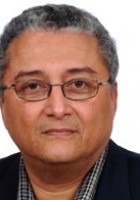 Michel Soukar