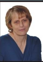 Tori Ritner