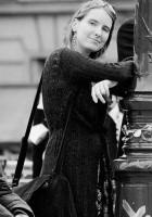 Marta Magdalena Lasik