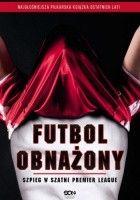 Anonimowy Piłkarz