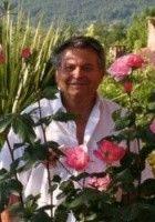 Jean-Paul Cazes