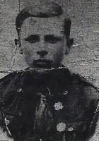 Wacław Nowicki