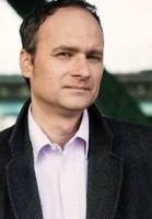 Olgierd Świerzewski