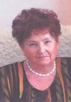 Izabela Januszkiewicz