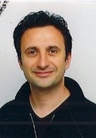 Jean-Luc Nardone