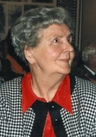 Halina Miroszowa