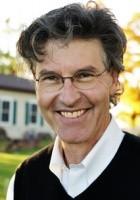 Michael Kaufman