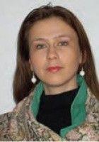 Dagmara Mieszkis-Święcikowska