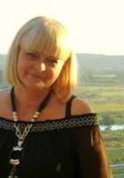 Małgorzata Stawarz
