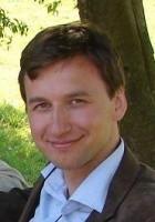 Paweł Wawrzyński