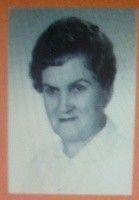 Maria Majchrzak
