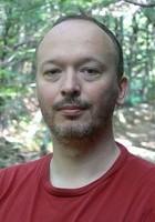 Piotr T. Nowakowski
