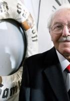 Heinz Schon