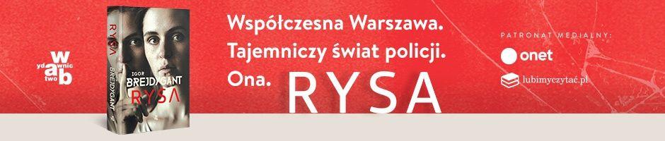Rysa_WAB