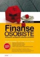 Finanse osobiste. świadome zarządzanie własnym portfelem