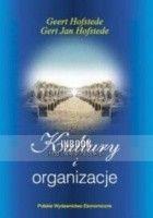 Kultury i organizacje. zaprogramowanie umysłu
