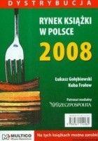 Rynek książki w Polsce 2008 Dystrybucja