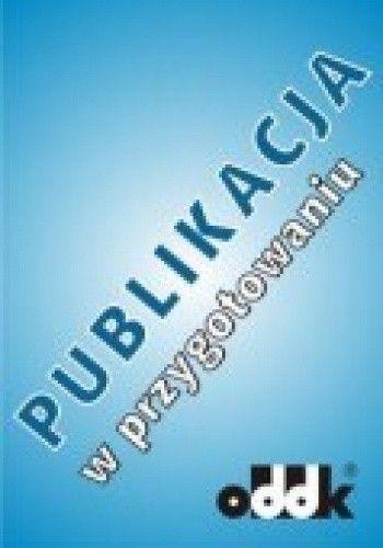 Okładka książki Małe przedsiębiorstwo. Rejestracja a podatki a ewidencja a sprawozdawczość