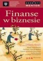Finanse w biznesie
